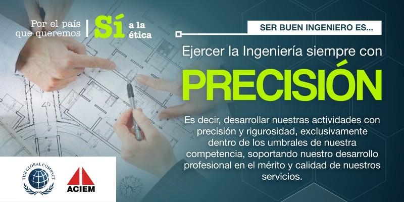 Etica_Precision_800px