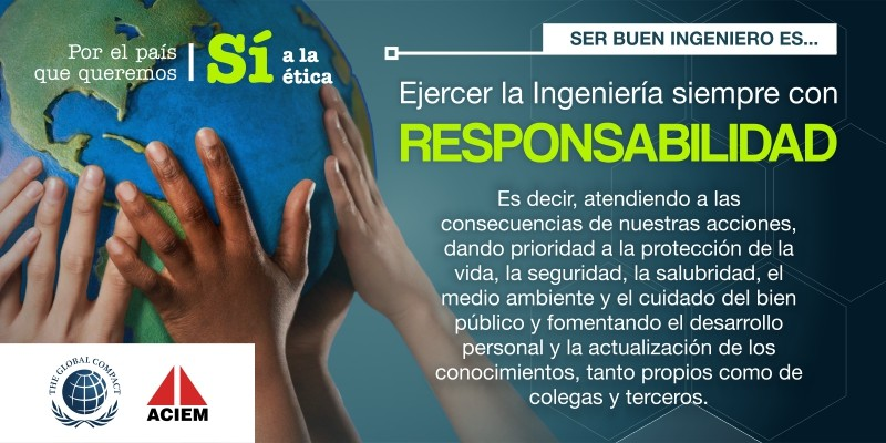 Etica_Responsabilidad_800px