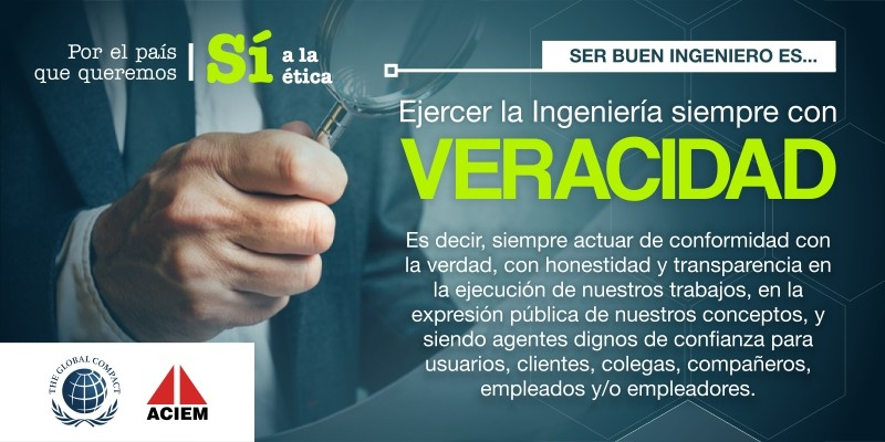 Etica_Veracidad_800px