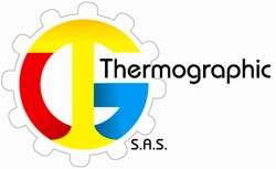 Thermographic S.A.S