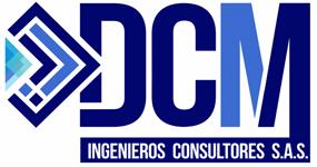 DCM Ingenieros Consultores SAS