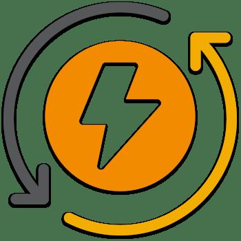 Cursos de Energía ACIEM Cundinamarca 2020