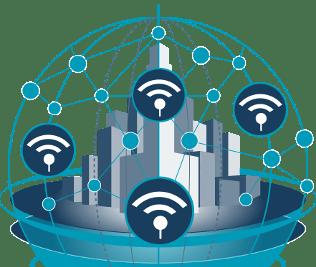 Cursos de Telecomunicaciones ACIEM Cundinamarca 2020